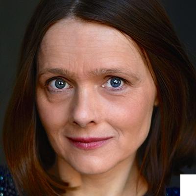 Laura Schuhrk