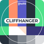 Cliffhanger Podcast