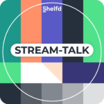 Stream-Talk Podcast