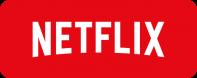 Kalender-Badge-Netflix
